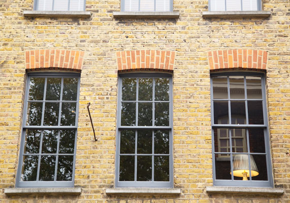 sash-windows-earlsfield-south-west-london-landscape